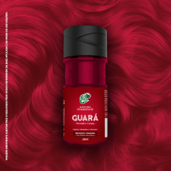Más. Pigmentante Guará 150ml
