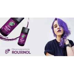 MÁS. PIGM. KAMALEÃO COLOR –   ROUXINOL 150 ml