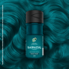 Más. Pigm. Kamaleão Color – Saírazul 150ml